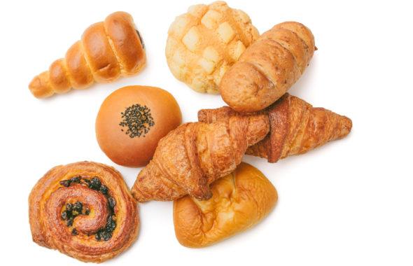 右京区の精神科でピーターパン症候群のカウンセリング