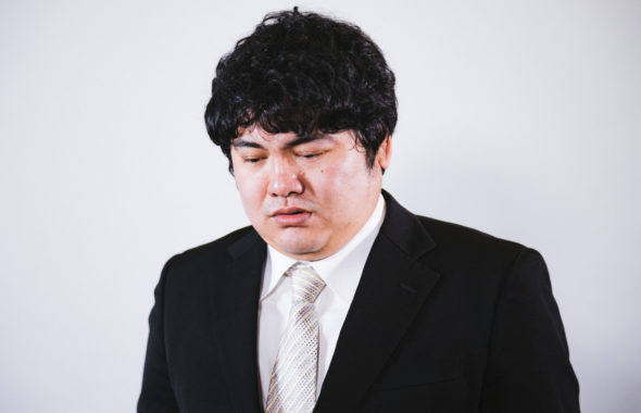 長岡京市のメンタルクリニックで精神疾患の治療を受けたい