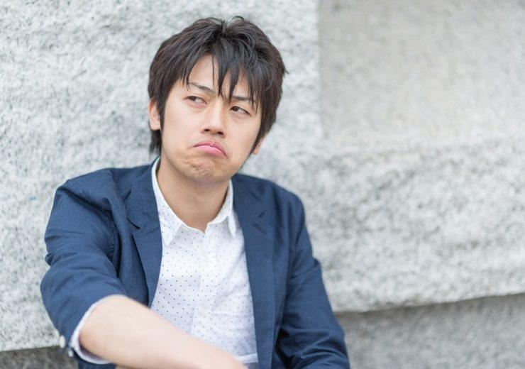 長岡京の心理カウンセリングでピーターパン症候群を治したい