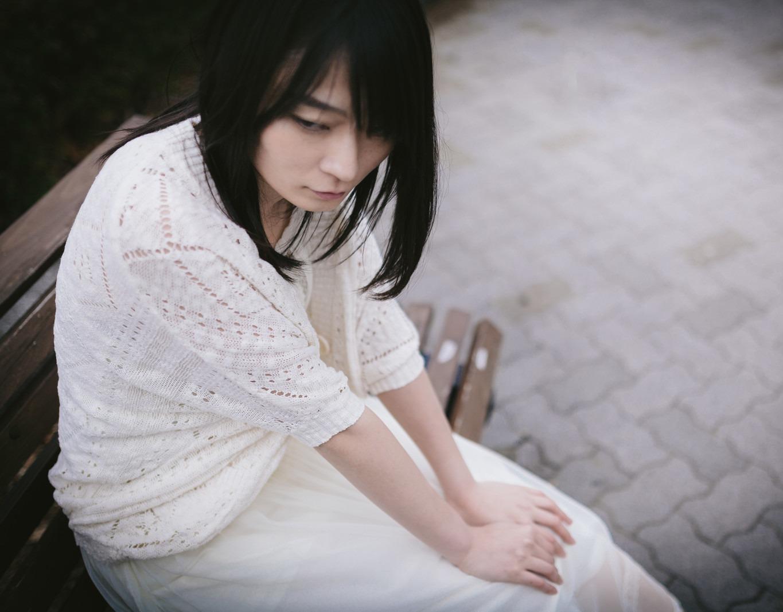 精神科で不安障害と診断。心理カウンセリングも効果的かということで京都心理カウンセリングへ