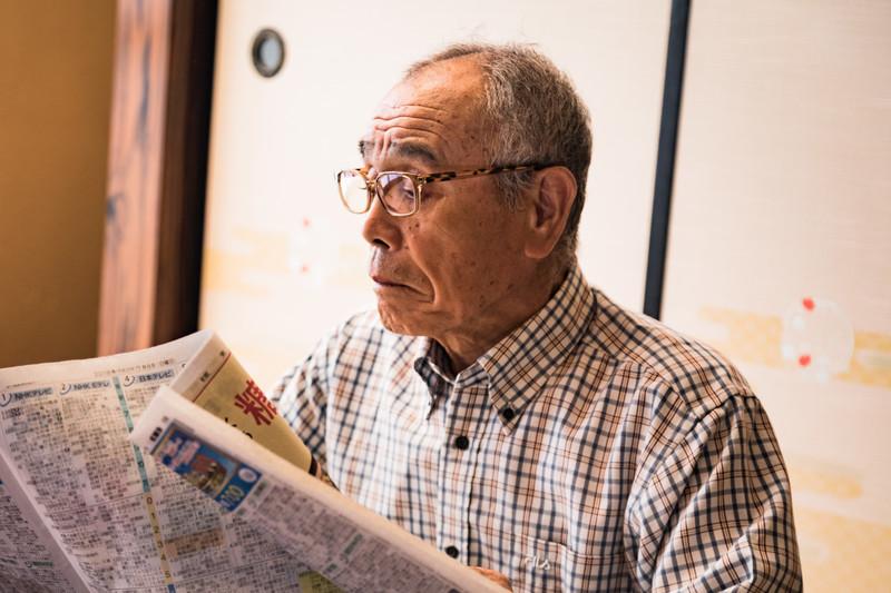 亀岡市の毒親に子育てされた被害者が心理カウンセリング京都に
