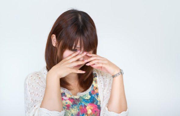 京都心理カウンセリングで亀岡の人が話してくれました