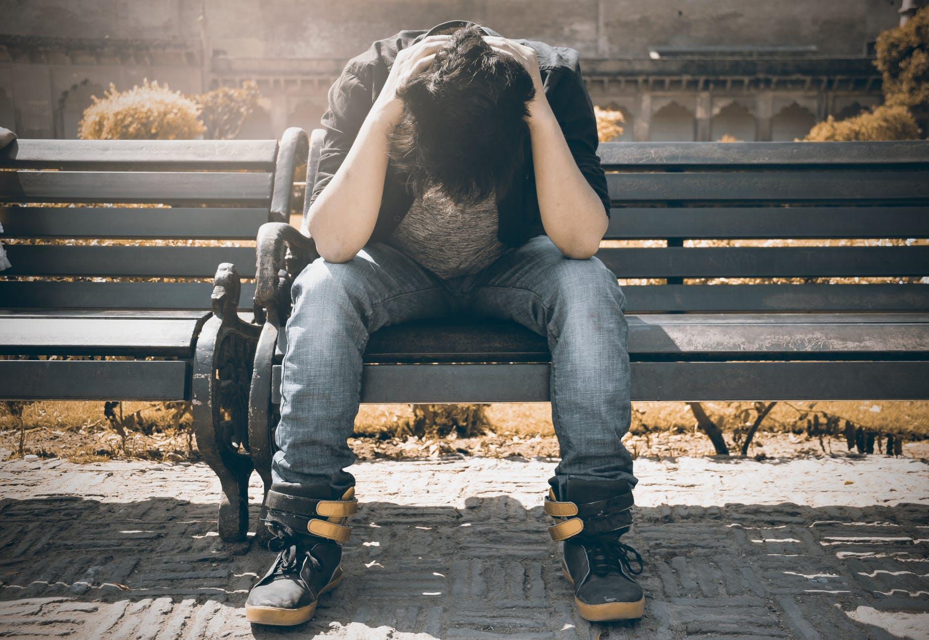 京都市右京区から自律神経失調症の男性が京都心理カウンセリングへ