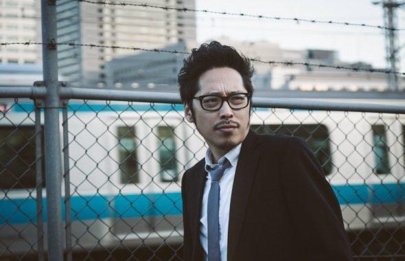 京都市伏見区の男性は自尊心が低く自分に自信がない