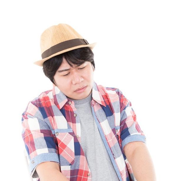舞鶴市から来た男性が発達障害ADHDの自覚があるが精神科に傷付けられたと