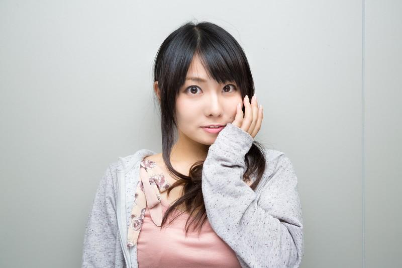 京都市伏見区の女性が大阪府大阪市で詐欺まがいの被害に遭うが内容はまさかの心理カウンセリング