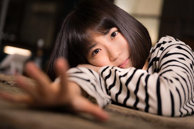 宇治市からSEXが好きと言うだけではないけど繋がりを欲してしまう女性が京都心理カウンセリングへ