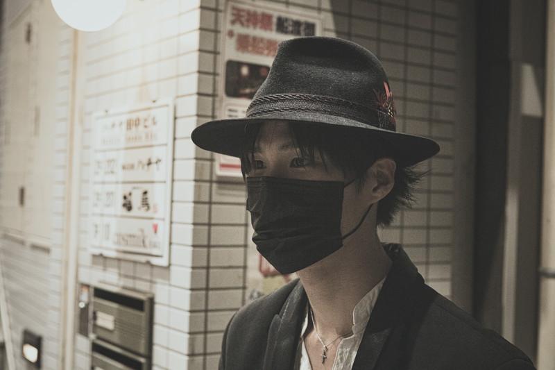 京都市,伏見,心理,カウンセリング,性癖