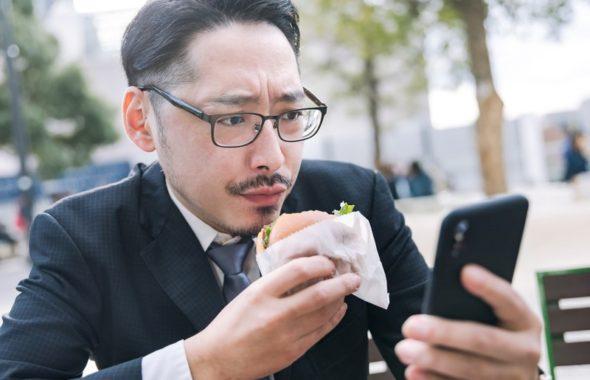 京都の男性が精神疾患