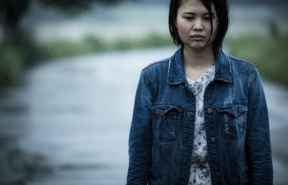 京都で毒親のモラハラで心理カウンセリング