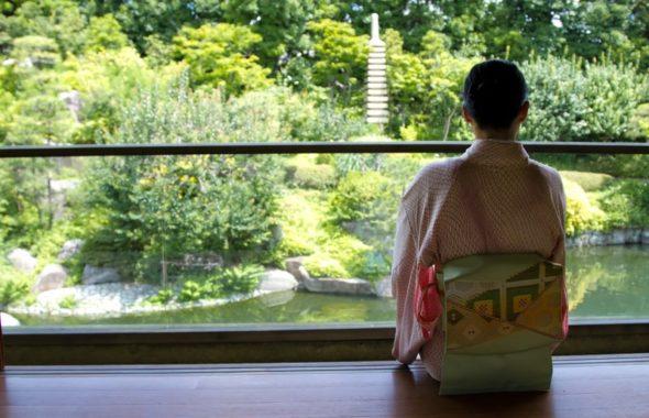 宇治,宇治市,カウンセリング,夫婦,離婚,60代,京都