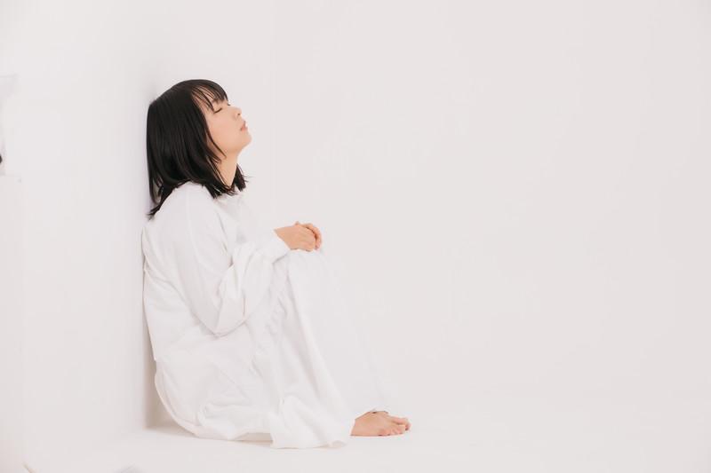 京都,八幡,起立性調節障害,カウンセリング
